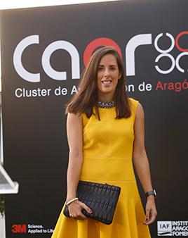 Noelia Sanz
