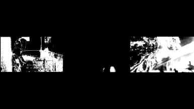 vlcsnap-2016-06-28-19h35m17s229