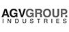 AGVGroup produttore di arredamento e strumenti per saloni, trova tutti prodotti avg da c.a.a.r.pil miglior Forniture e arredamento parrucchieri, istituti di bellezza, profumerie, centri estetici.