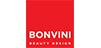 Bonvini produttore di arredamento e strumenti per saloni di parrucchieria e estetica, trova tutti prodotti bonvini da caarp perugia il miglior forniture e arredamento parrucchieri, istituti di bellezza, profumerie, centri estetici.