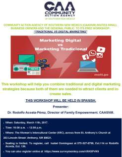 traditional-vs-digital-marketing-workshop-flyer-spanish_page_2