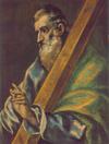 St_andrew_el_greco_1610