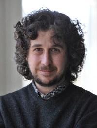 EP-14 Participación Ciudadana, Democracia y Gobernanza Digital. Ismael Peña
