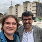 EP-19 El contrato social ante el cambio tecnológico, con Genís Roca