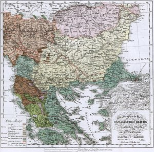 Ethnographic_map_Ami_Boue_1847