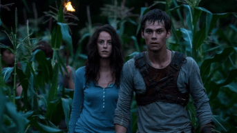 the-maze-runner-teresa-the-maze-runner-movie-review