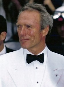 Clint_Eastwood_Cannes_1993