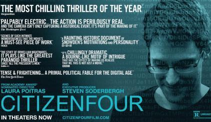 citizenfour-online