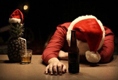 Drunk-Santa-2013-lg