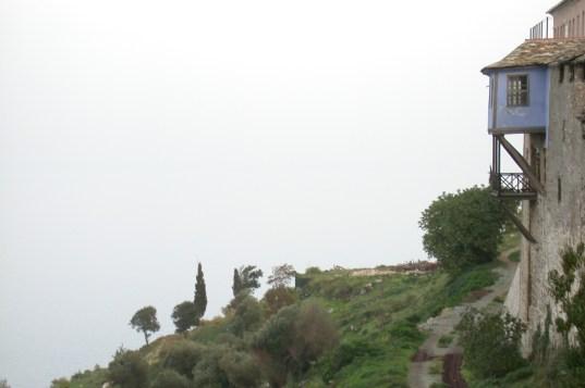 chilia