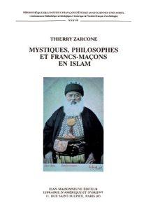 zarcone_mystique_recto