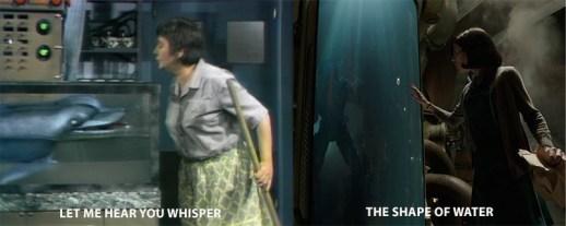 WhisperShape_Same8