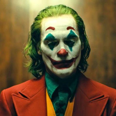 03-the-joker-w1200-h630-1562679871