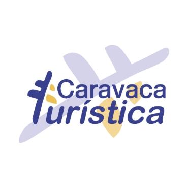 Turismo Caravaca