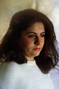 1986 Amazona Mavi Robles Martínez