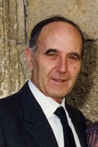 1979 Presidente Ángel Medina García