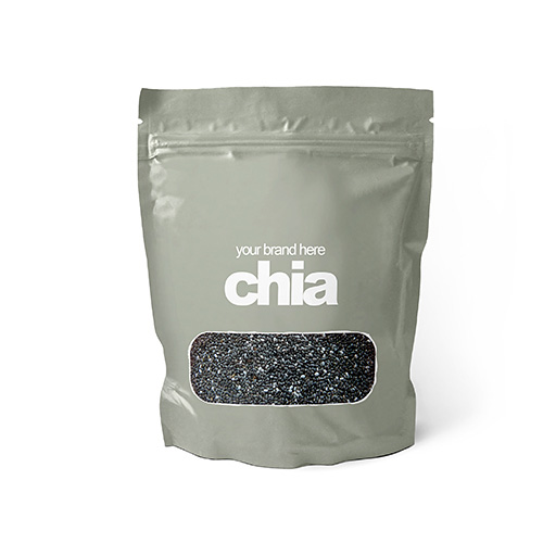mock-up-chia