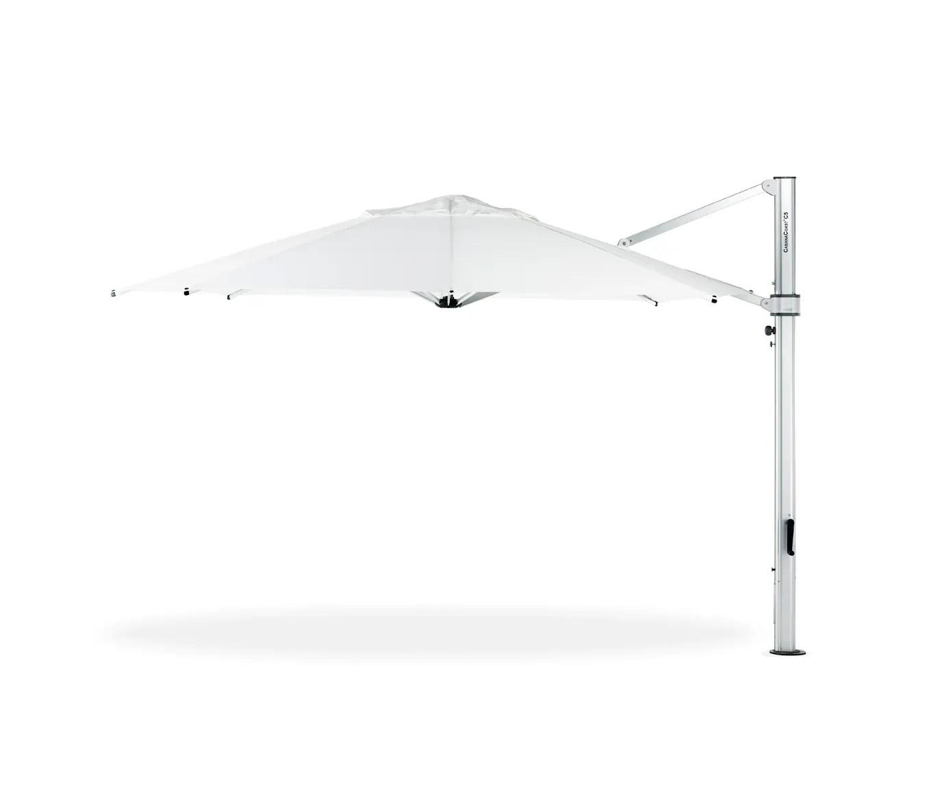 commercial outdoor umbrellas shop