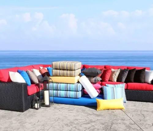 shop patio furniture by details