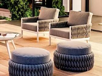 patio furniture houston luxury design