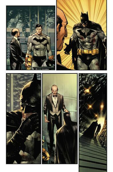 Batman98 Colors 1 Page 04 5f2c88803a6c06.93195583 1