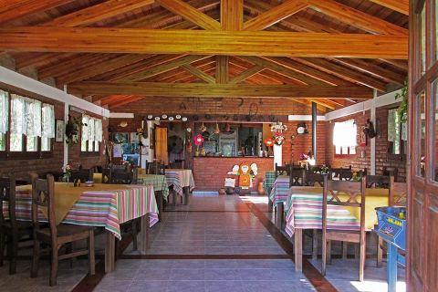 desayunador-de-cabanias-el-quebracho-calamuchita-03