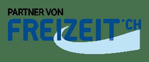 freizeit.ch <br> Das Schweizer Freizeitportal für die ganze Familie