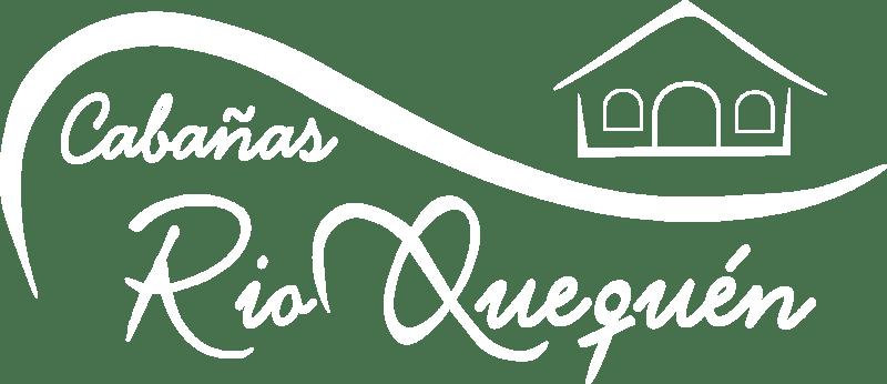 Logo Cabanias RIo Quequen Necochea