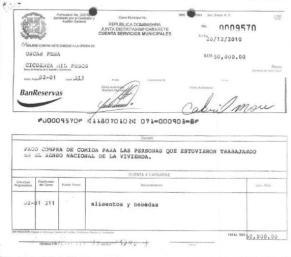 cheque1censo cabarete diciembre 2010