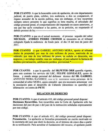 apelacion medida coercion canoa_Page_04p