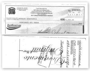 cheque echevarria firma falsificada (2)_p