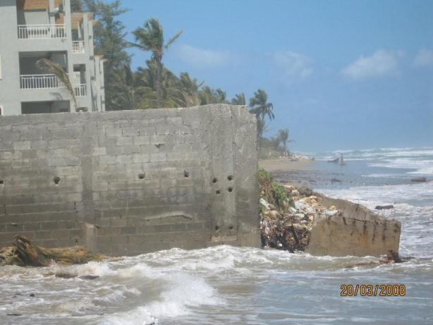 playa ventosa 1