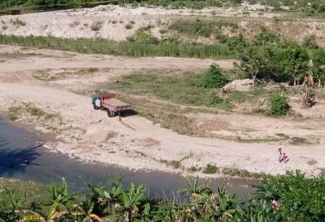 rio veragua 190316 4