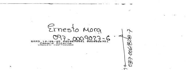 cheques solo firmas ernesto mora 2005_Page_02