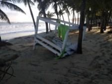 playa 3