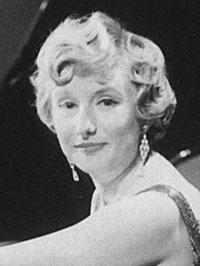 Blossom-Dearie-Cabaret-Hall-of-Fame-Cabaret-Senes-Magazine
