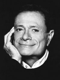 Jerry-Herman-Cabaret-Hall-of-Fame-Cabaret-Scenes-Magazine
