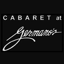 Cabaret-at-Germano's-Cabaret-Scenes-Magazine_212