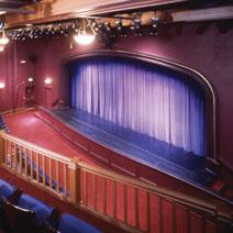 Crest-Theatre-Delray-Beach-FL-Cabaret-Scenes-Magazine_212