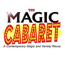 The-Magic-Carpet-NAshville-Cabaret-Scenes-Magazine_212