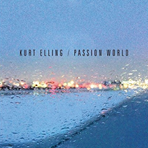 Kurt-Elling-Passion-World-Cabaret-Scenes-Magazine_212