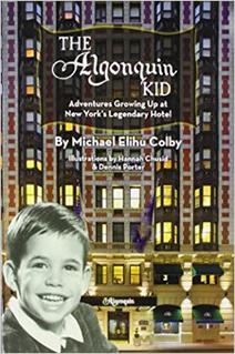 The-Algonquin-Kid-Michael-Elihu-Colby-Cabaret-Scenes-Magazine_212
