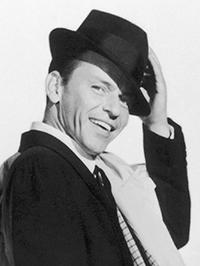 Frank-Sinatra-Hall-of-Fame-Cabaret-Scenes-Magazine_200