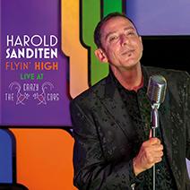 Harold-Sanditen-Flyin-High-Cabaret-Scenes-Magazine_212