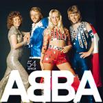 54-Sings-ABBA-Cabaret-Scenes-Magazine_150