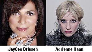 Haan-Driesen-Cabaret-Scenes-Magazine