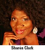 Sharon-Clark-Cabaret-Scenes-Magazine_150