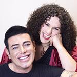 Tracy-Stark-Marcus-Simeone-Cabaret-Scenes-Magazine