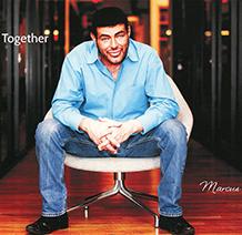 Marcus-Simeone-Cabaret-Scenes-Magazine_212