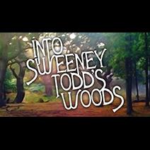 into-sweeney-todds-woods-cabaret-scenes-magazine_212